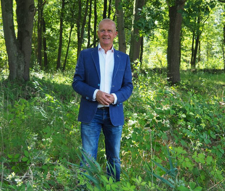Persoonlijke coaching, wandelcoaching, NLP coachopleiding, Eric Kappert, De Eigenwijze Coach Weert