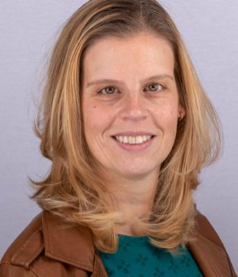 Marieke Brok