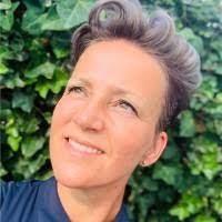 Petra Gommans, review NLP Coach Opleiding Eigenwijze Coach Weert