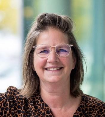 Sandra Kusters Savant Zorg Sonnehove NLP opleiding Persoonlijk Leiderschap Zorg